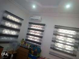 sales of window blind in Benin city