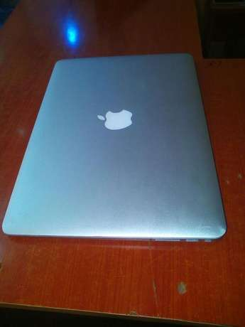 MacBook Air For sale 55k Ganjoni - image 6