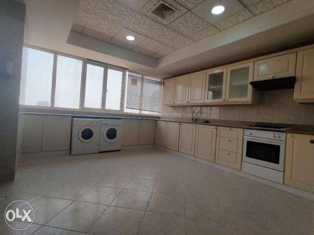 hurry up only few apt left! جفير -  7