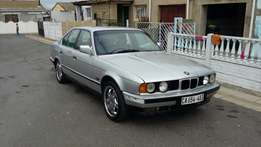 excellent runner want smaller car for wife swap also welcome