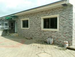 2bedroom bungalow in Sunnyvale estate for sale