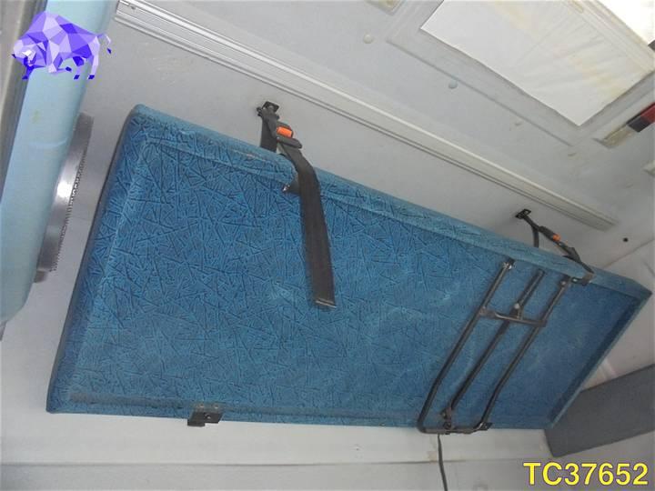 DAF XF 95 430 Euro 3 INTARDER - 2003 - image 10