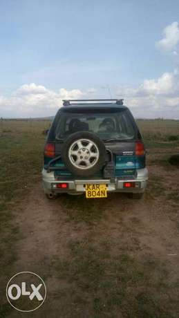 Good condition Kitengela - image 3