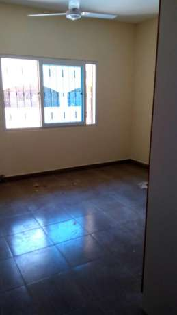 3 bedrooms apartment at 40k. Nyali - image 8