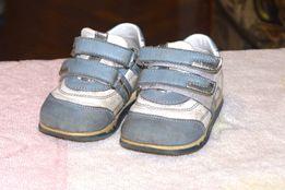 e906d4c2e57f30 Дитяче взуття для хлопчиків і дівчаток во Львовской области: купити ...