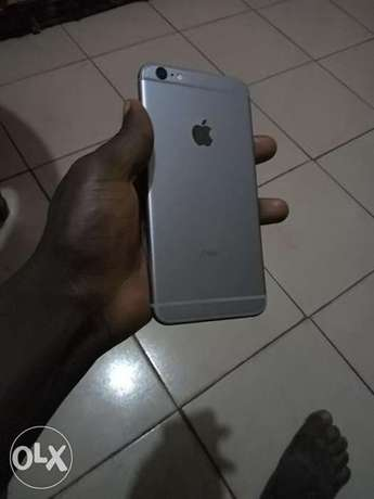 IPHONE 6S Plus for sale 64gb just arrived Benin City - image 2