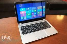 Laptop Hp 2570p Core i5 Ram 4gb Hdd 500gb