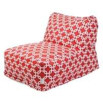 Fancy bean bags chairs available for sale