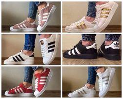 Buty Adidas Damskie 41 Buty OLX.pl