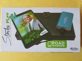 "Boost 7"" tablet"