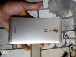 Geonee A1 2017 second hand for sale