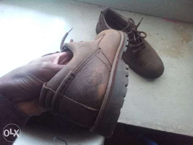 Timberland shoes for men Githurai - image 1