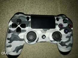 Used PS4 Controller (Playstation Pad)