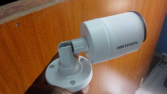 Cheap CCTV Installations Kwale - image 7