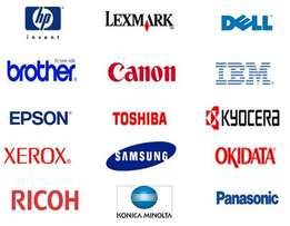 WE BUY dead, used, faulty printers Epson, HP, Canon, Brother All