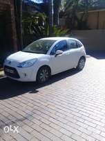 citroen c3 1.4 attraction
