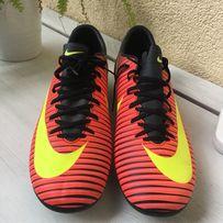 Halówki Adidas Messi 16.4. Stan bardzo dobry+. Rozmiar 35