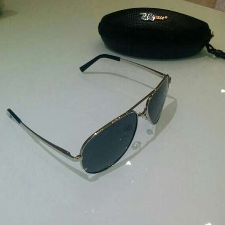 Rb aviator sunglasses (Ray bans) Nairobi CBD - image 3