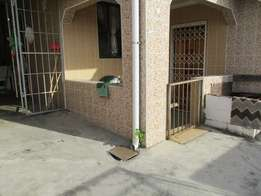 Freestanding 4 bedroom home in Bonela