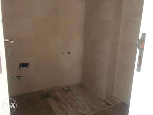 Apartment for sale in Dbayeh Cash