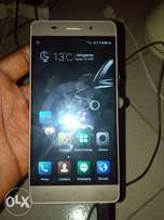 Gionee Gn5001s (3gb ram) (4g LTE)