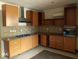A well finished 4 bedroom terrace duplex in wuse 2