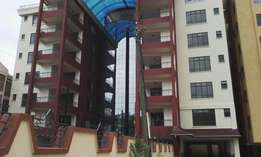 2 Bedroom new exclusive apartments, both ensuite, Westlands sch lane
