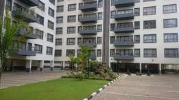 2 bedroomed spacious apartment to let in westlands