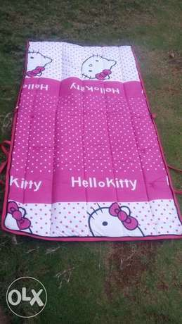 Camp/Picnic,Beach/Relaxation mat for Sale Lagos Mainland - image 5