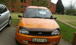Ford bakie for sale