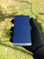 LG G3 perfect condition