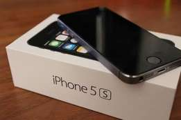 Iphone 5s 32gb swop/sell
