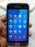 Brand new Samsung Galaxy J1 mini for sale.