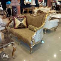 We Import Office And Home Furniture