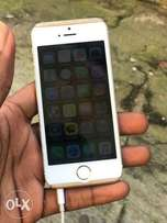 Vaery neat iPhone 5s for sale