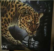 Ecxlusive paintings