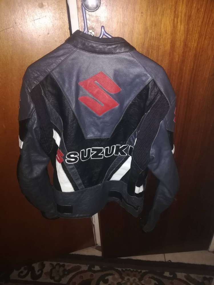 Suzuki Bike - Motorcycles & Scooters for sale | OLX South Africa