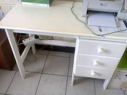 home and office furniture for sale ,all items must go, price negotiabl