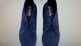 Nowe i używane buty, szpilki na sprzedaż OLX.pl Łódzkie