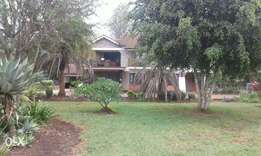 Beautiful Mansion for sale in Marula Lane!