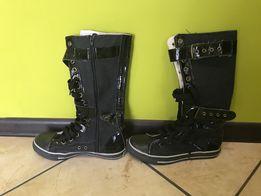 Осінні Чоботи - Женская обувь в Ивано-Франковск - OLX.ua e0df1d528cb8d