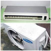 Samsung 1.5hp Ac for sale
