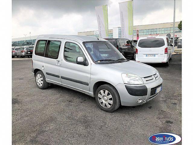 Citroën Berlingo - 2005