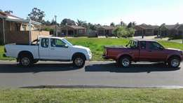 Towing service - Vehicle Transportation Service