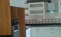 4bedrooms for sale in Lavington