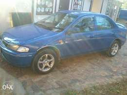 Mazda to for sale