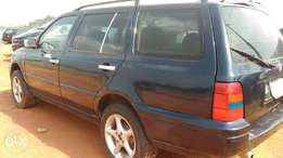 Golf wagon for sale