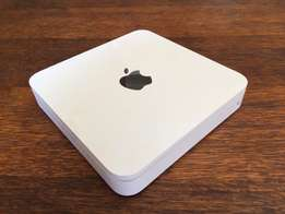 Apple 2TB Time Capsule - External Drive