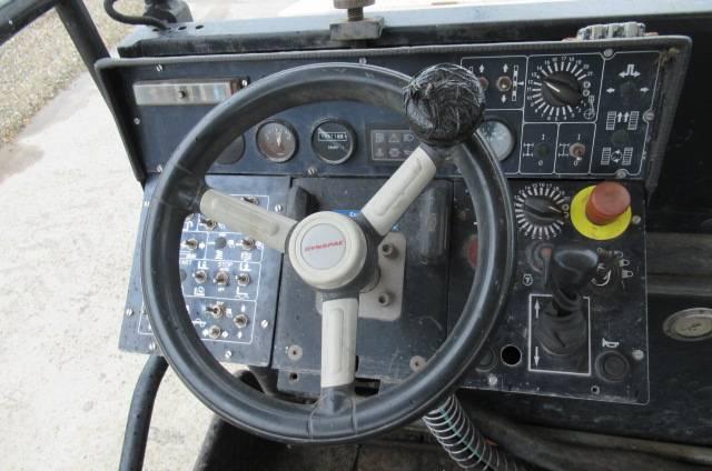Dynapac F141-6w/d - 2011 - image 5