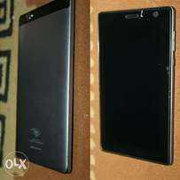 Itel 1702 prime 2 for sale